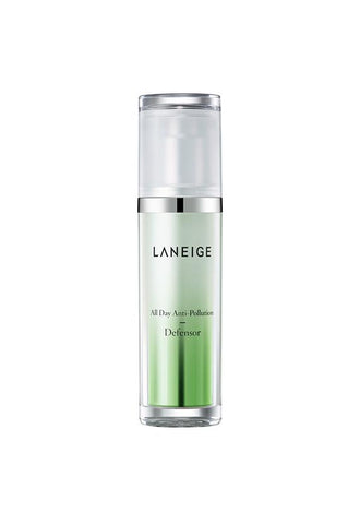 Laneige Anti-Pollution Defensor SPF 30 PA++