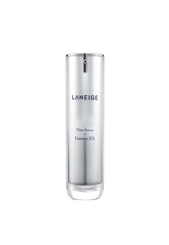 Laneige Time Freeze Essence_EX