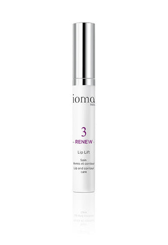 Ioma Lip Lift