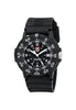 Luminox 3001 Original Navy Seal 3000 Series Watch
