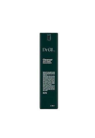 DrGL®MAN Cleanser Anti-Aging, 50ml