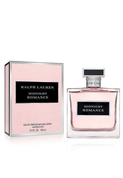 Ralph Lauren Midnight Romance EDP, 100ml
