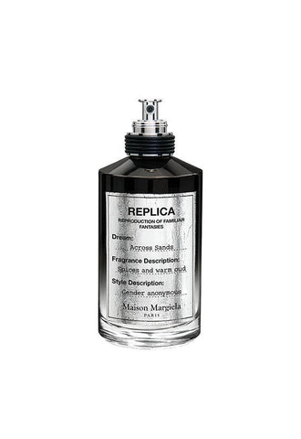 Maison Margiela Replica Sands EDP