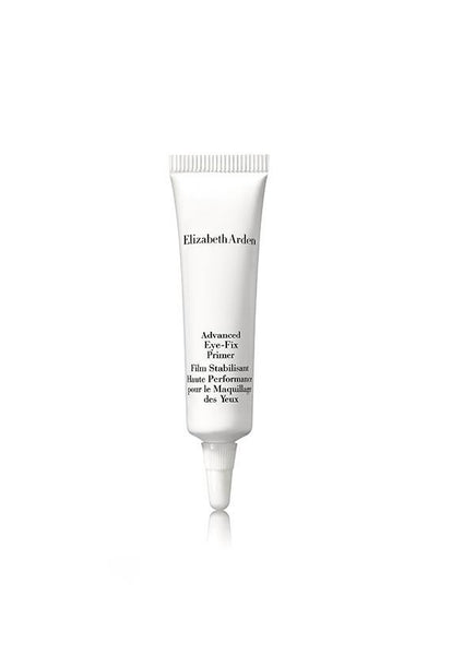 Elizabeth Arden Advanced Eye-Fix Primer, 7.5ml