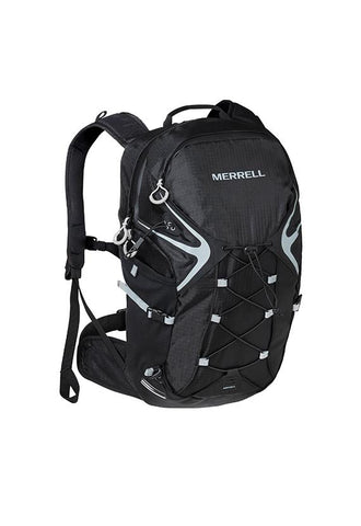 Merrell-Capra-Trail-2.0-Backpack-Black