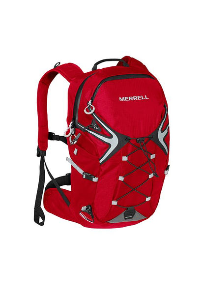 Merrell-Capra-Trail-2.0-Backpack-Red