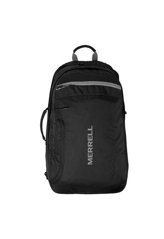 Merrell-Morley-2.0-Backpack-Black
