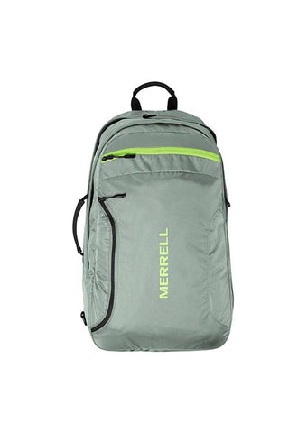 Merrell-Morley-2.0-Backpack-Grey