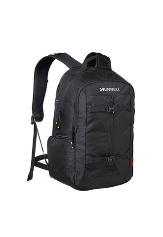 Merrell-Myers-2.0-Backpack-Black