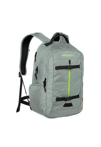 Merrell-Myers-2.0-Backpack-Grey