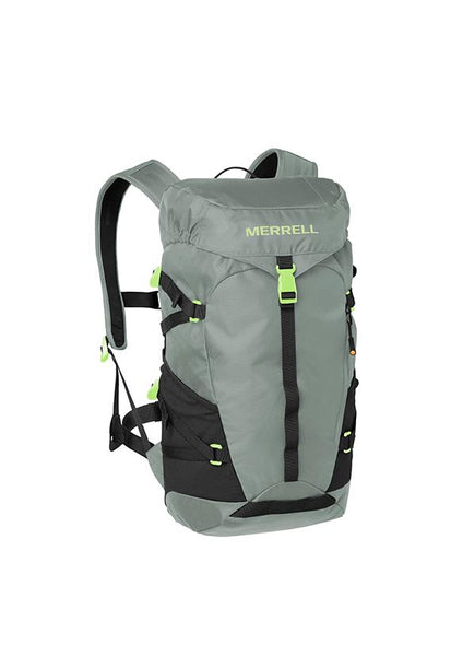 Merrell-Razer-2.0-Backpack-Grey