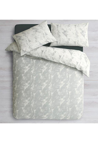 John Lewis Duvet Cover Set