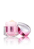 Shiseido White Lucent MultiBright Night Cream, 50ml