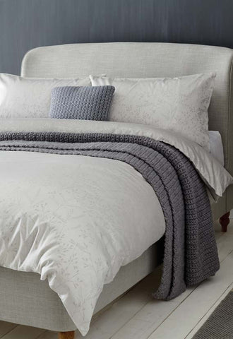 John Lewis Quilt Cover set </br> (Queen-King)