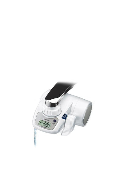 Novita Faucet Water Purifer NP200 Bundle