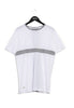 Native Youth T-Shirt, White