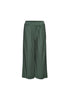 ONLY Pleated Palazzo Pants