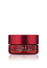 SK-II R.N.A Power Eye Cream, 15g