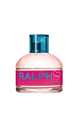 Ralph Lauren Ralph Love EDT