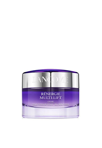 Lancôme Rénergie Multi-Lift Day Cream, 50ml