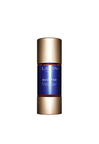 Clarins Repair Booster, 15ml