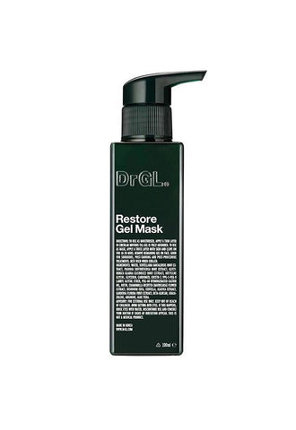 DrGL®MAN Restore Gel Mask