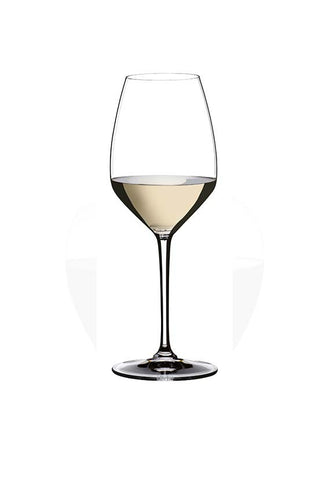 Riedel Heart to Heart Riesling Wine Glasses (Set of 4)