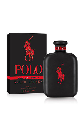 Ralph Lauren Polo Red Extreme EDP