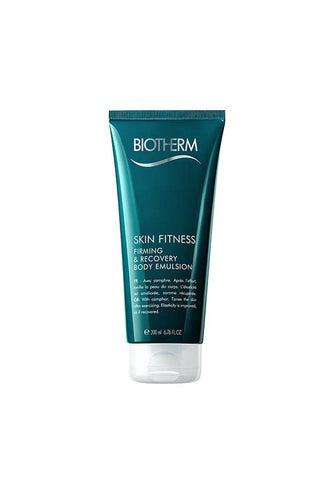 Biotherm Skin Fitness Body Emulsion, 200ml