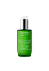 Biotherm Skin Oxygen Anti Oxidant Serum, 50ml
