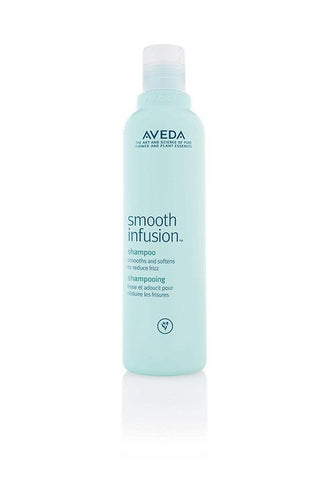 AVEDA Smooth Infusion™ Shampoo