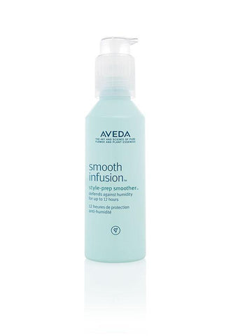 AVEDA Smooth Infusion™ Style-Prep Smoother, 100ml