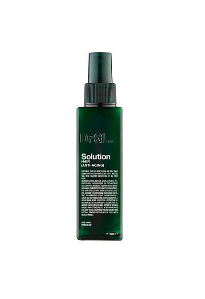 DrGL®Solution (Anti-Aging), 100ml