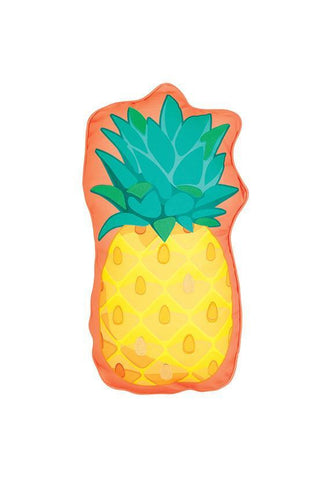 SunnyLife Pineapple Indoor & Outdoor Cushion