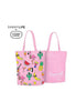 SunnyLife X Tiffany Cooper, Tropic-Cool Tote