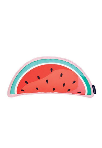 SunnyLife Watermelon Indoor & Outdoor Cushion