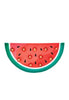 SunnyLife Watermelon Marquee Light