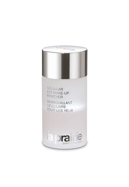 La Prairie Swiss Cellular Eye Make-up Remover