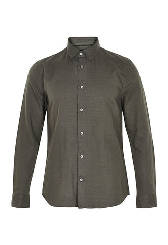 Matinique Trostol Long Sleeve Shirt