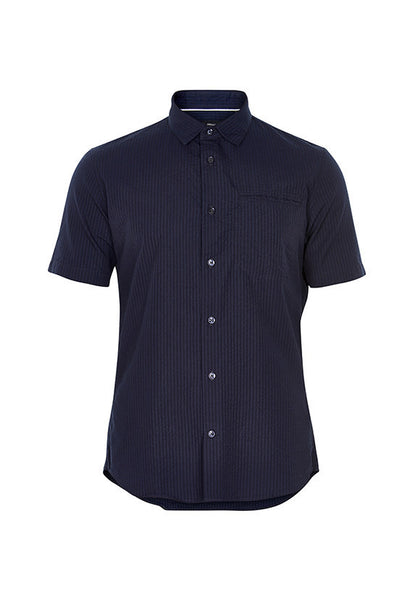 Matinique Trostol Short Sleeve Shirt