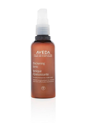 AVEDA Thickening Tonic, 100ml