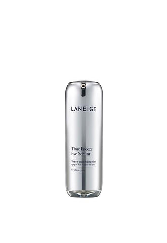 Laneige Time Freeze Eye Serum