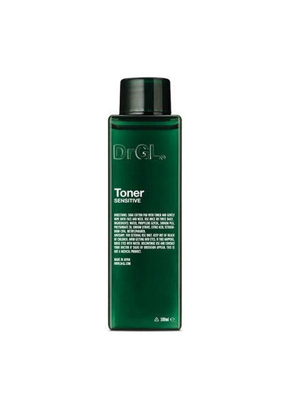 DrGL®Toner Sensitive