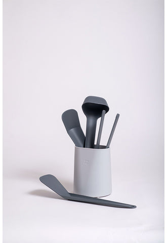 OMMO Kitchen Utensils Set