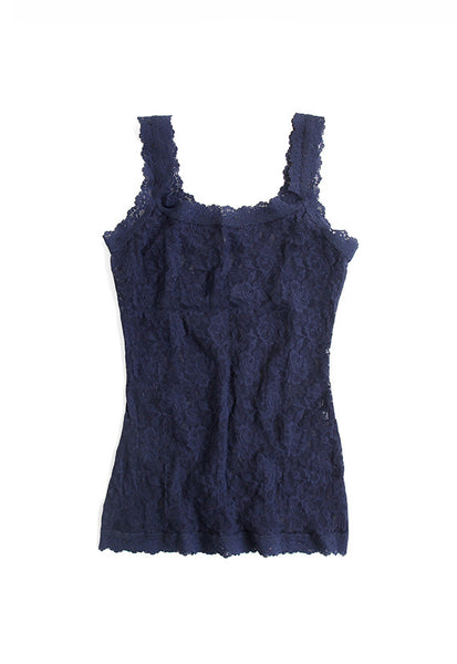 Hanky Panky Signature Lace Classic Camisole
