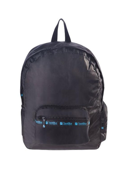 Travel Blue 050 Folding Ruck Sack