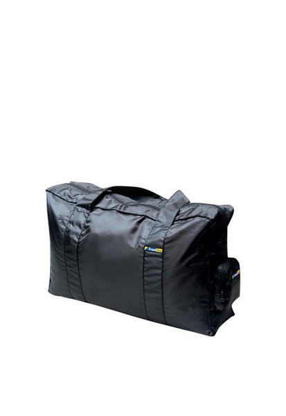 Travel Blue 051 Folding Carry Bag