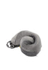 Travel Blue 212 Tranquility Pillow, Grey