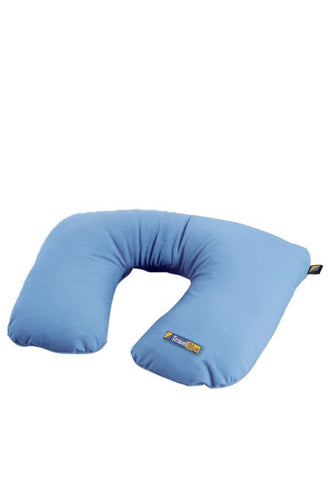 Travel Blue 222 Ultimate Pillow