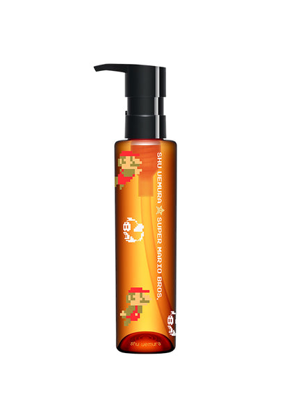 Shu Uemura Ultime8∞ Sublime Beauty Cleansing Oil